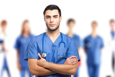Corso OSS-Operatore Socio-Sanitario