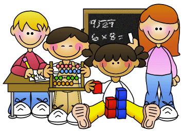 Corso Gli Strumenti di intervento per alunni con BES