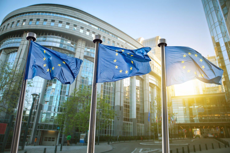 Corso base di Europrogettazione