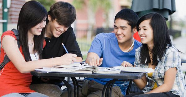 CORSI IeFP – Istruzione e formazione professionale – autorizzati dalla Regione Calabria