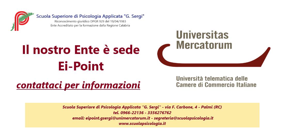 Ei-Point-Unimercatorum